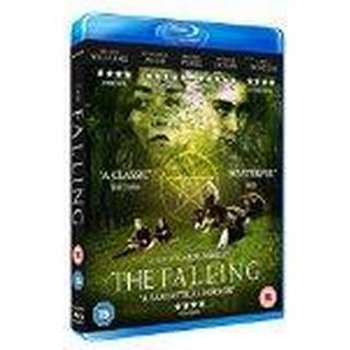 The Falling [Blu-ray]